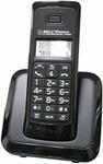 bell phones 31331 4