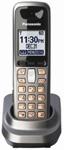 Panasonic Extra Handsets panasonic kx tga641