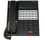 Panasonic KX T7200 Series Corded Phones KX T7220