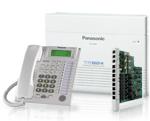 Panasonic 8 Pack Phones KX TA824PK 7735 (8Pack)