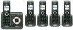 VTech ds6421 3plus2 ds6401