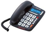 future call fc 3110