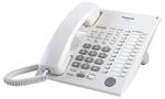 Corded Phones KX T7720