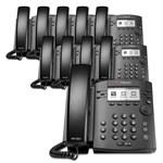 polycom 2200 48350 001