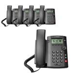 Polycom VVX Business polycom 2200 40250 001