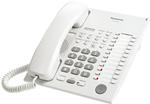 Corded Phones panasonic kx t7750