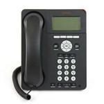 IP Phones avaya 9620l ip deskphone