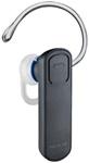 Nokia NOK-BH108 Nokia BH-108