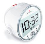 Alarm Clocks bellman pro