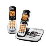 Bluetooth Cordless Phones uniden d1780t
