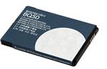 Motorola Replacement Batteries battery for motorola bq50