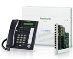 KX TA824PK 7731 (8Pack)
