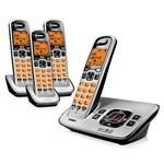 D1680 4 DECT 6 Cordless Phone