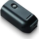 Plantronics Replacement Batteries plantronics battery 90225 01