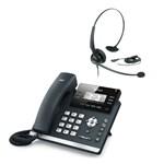 Click here for Yealink SIP-T42G - Bundle Ultra-Elegant Gigabit IP... prices