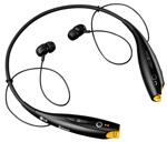 LG LG-HBS700-Bulk Stereo Bluetooth Headset