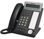 Corded Phones KX DT343