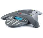2 Line VoIP Phones polycom 2200 06640 001