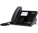 polycom cx600 voip phone