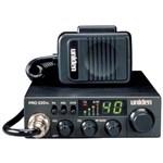 Uniden CB Radios uniden pro520xl