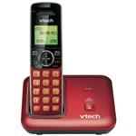 DECT 6 Cordless Phones One Handset VTech cs6419