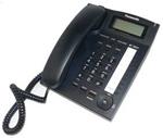 Best Phones Under 50 panasonic kx ts880b