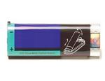 battery for motorola snn 5292