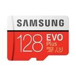 Memory Card EVO Plus microSDXC Card