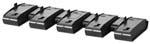 Plantronics Power Adapters plantronics charger 5 unit w 440 84609 01