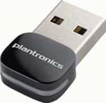 Plantronics UC Enablers  plantronics adapter bt 300 uc 85117 01