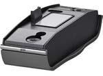 Plantronics Power Adapters plantronics charger 1 unit w 440 86005 01