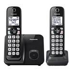 Panasonic Corded Wall Phones panasonic kx tgd512b