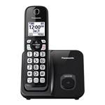 Panasonic Corded Wall Phones panasonic kx tgd510b