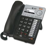 At&t Sb35020 Corded Phone