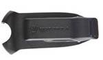 Motorola Case Belt Clip motorola hkln4438a