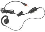 Motorola Headsets motorola hkln4455a