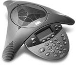 Polycom SoundStation VOIP CSC CP 7936