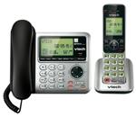 Single Line Corded Phones VTech cs6649