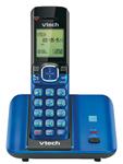 VTech cs6519 15