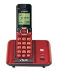 VTech cs6519 16