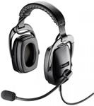 Plantronics Binaural Headsets plantronics shr2083 01