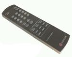 polycom soundstation remote r