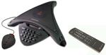 polycom2200 01901 001 w remote