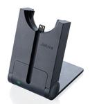 charger base pro900 14209 05