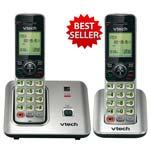 VTech Wall Phones VTech cs6619 2
