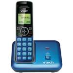 Best Cordless Phones Under $50 VTech cs6419