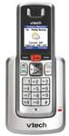 VTech ip831