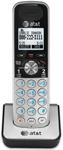 ATT Extra Handsets att tl88002
