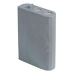 ATT Replacement Batteries att batt 00249 tl26413
