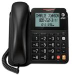 ATT Corded Phones att cl2940